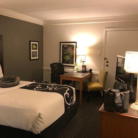 Foto La Quinta Inn by Wyndham Denver Golden