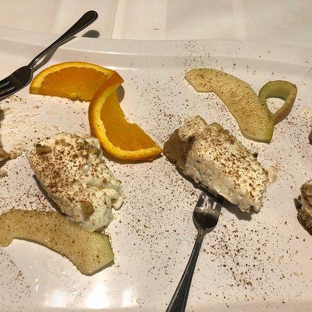 Kurschänke, Bad Soden - Restaurant Bewertungen, Telefonnummer ...