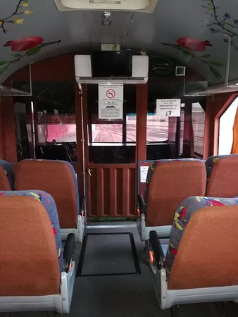 写真Ferrocarril Arica Tacna枚