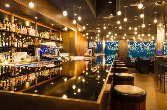 Book Swissever Zug Swiss Quality Hotel In Cham Hotels Com