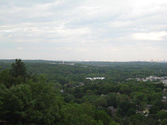 Prospect Hill Park