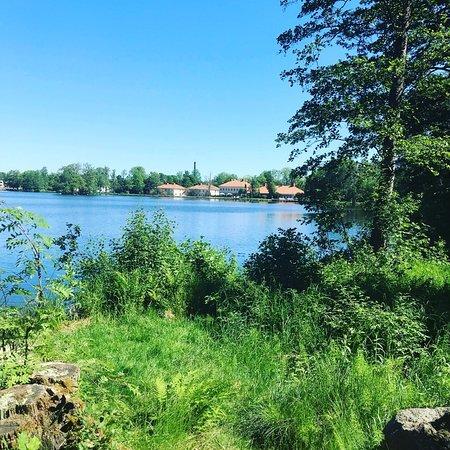 Hallstahammar, Szwecja: photo3.jpg