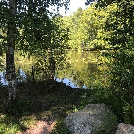 Hallstahammar, Szwecja: photo4.jpg