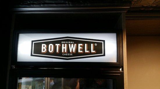 New Bothwell照片
