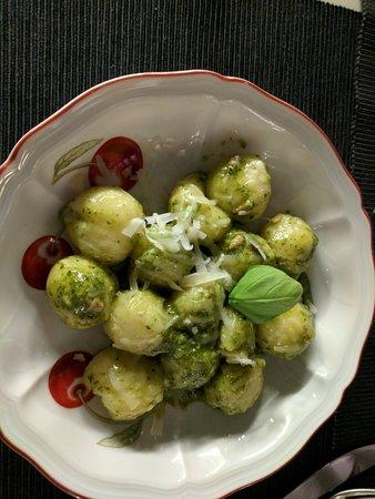 CUCO Cucina Contemporanea照片