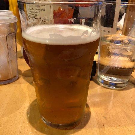 写真Canal Park Brewery枚