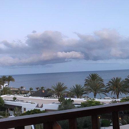 Secrets Lanzarote Resort & Spa ภาพถ่าย