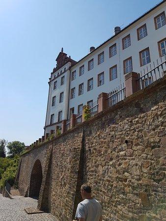 Colditz, Germany: 20180526_111854_large.jpg