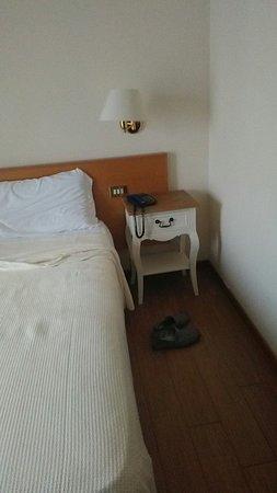 Plaza Hotel ภาพถ่าย