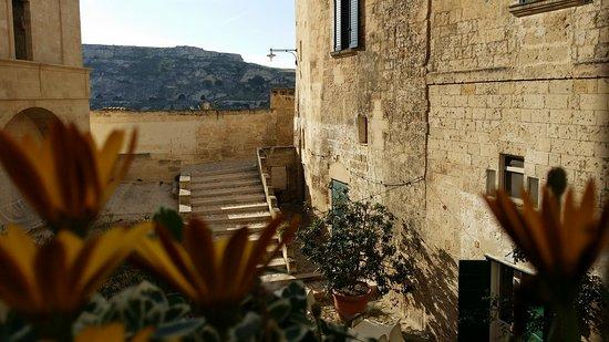 Foto de Le Dodici Lune Residence