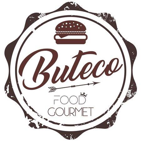 Buteco Food Gourmet: Somos um Food Truck em estilo informal, servimos o que gostamos de comer e beber, sem frescura.