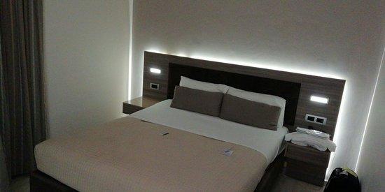 Royal Sun Hotel Foto