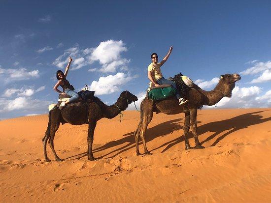 Marruecos-Morocco Travels ภาพถ่าย