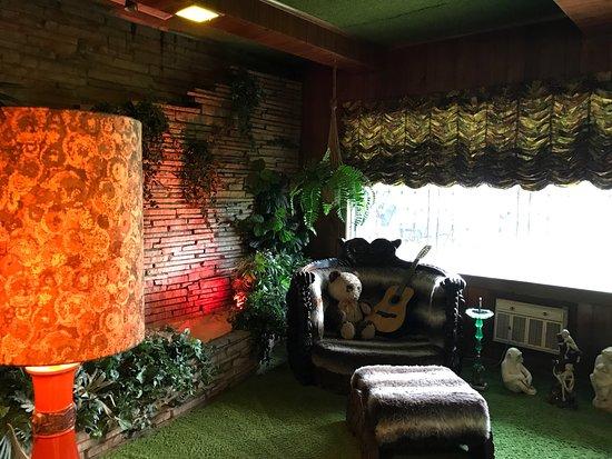 Graceland Photo