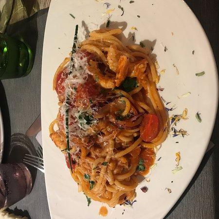 Spaghetteria 6342 A Le Tole Pizzeria ภาพถ่าย