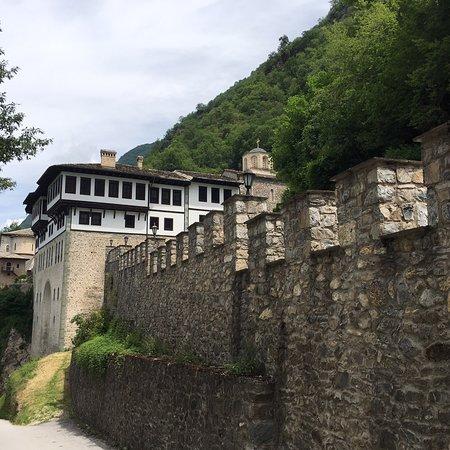 Gostivar, Republic of Macedonia: photo0.jpg