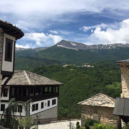 Gostivar, Republic of Macedonia: photo2.jpg