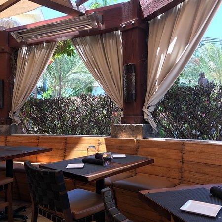 Bar Esquina Los Cabos Foto