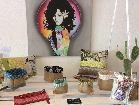 MOO Boutique & Gallery