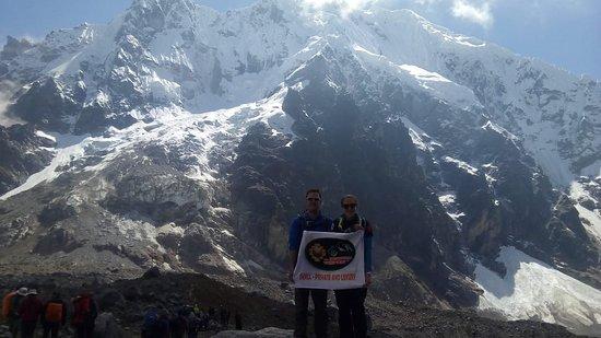 Machu Picchu Viajes Peru: Machu Picchu tour