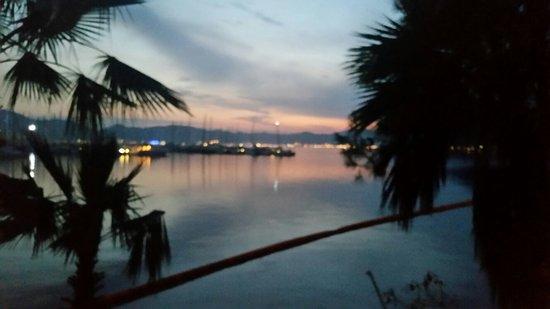 TUI BLUE Φωτογραφία