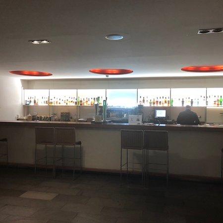 Gualta, Spain: DoubleTree by Hilton Hotel & Spa Emporda