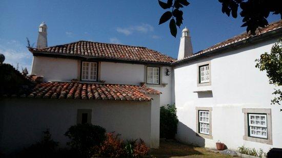 Museu Ferreira De Castro
