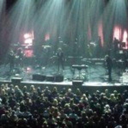 The Glasgow Royal Concert Hall: 03002756_large.jpg