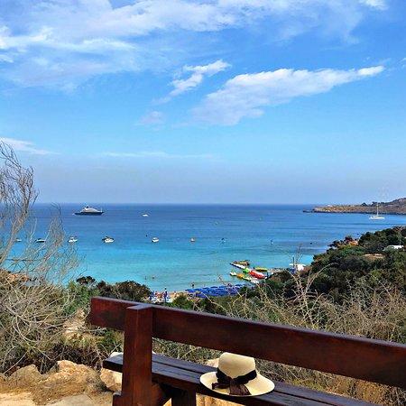 Konnos Bay ภาพถ่าย