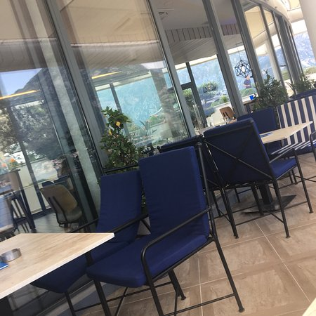 Verige65 Restaurant & Bar照片
