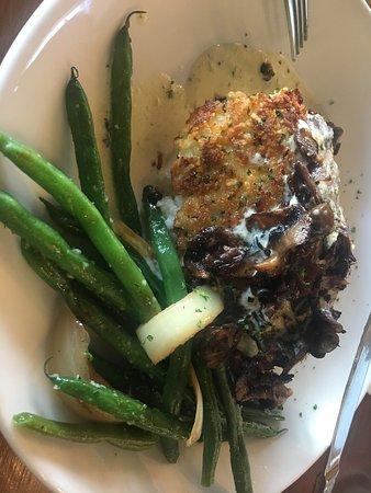 Kyllo's Seafood Grill照片