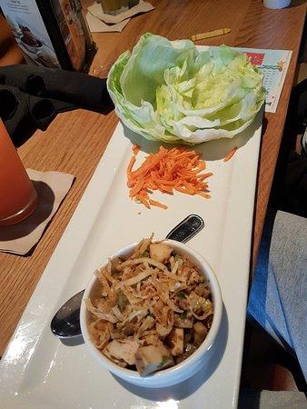 BJ's Restaurant & Brewhouse ภาพถ่าย