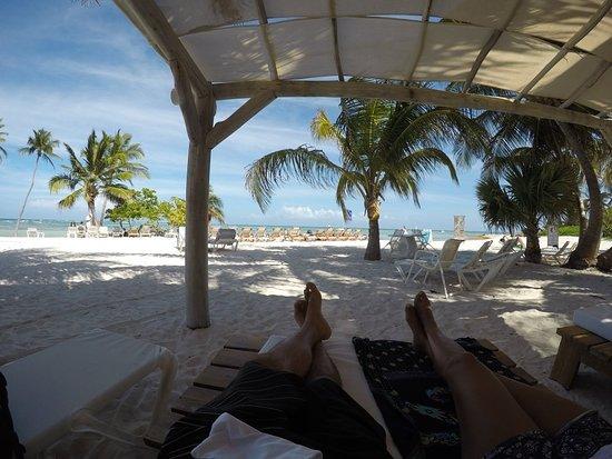 Playa Blanca Restaurant: GOPR4062_1527190636134_high_large.jpg
