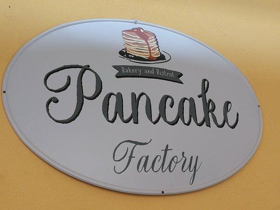 写真Pancake Factory枚
