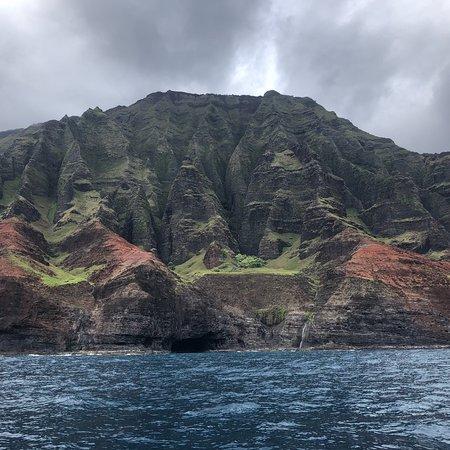 Na Pali Sea Breeze: photo3.jpg
