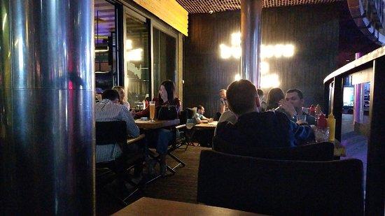 Ресторан The Burger: IMG-20180529-WA0012_large.jpg