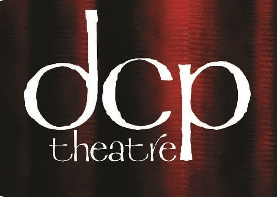 Telford, PA: DCP Theatre has been providing quality theatre entertainment to the community for over 60 years!