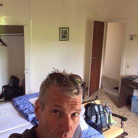 Hotel Avaton Image
