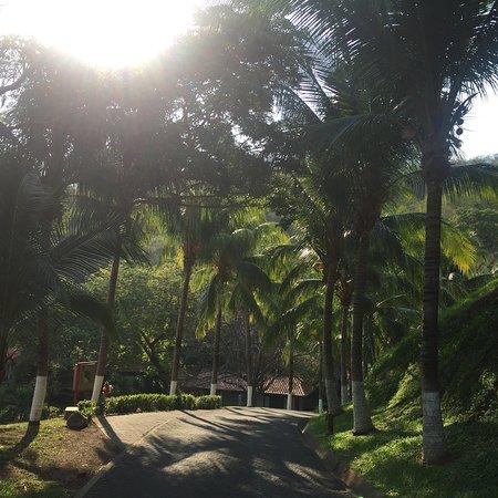 Secrets Papagayo Costa Rica Foto