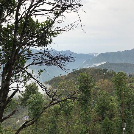 Kurintar, Nepal: photo9.jpg