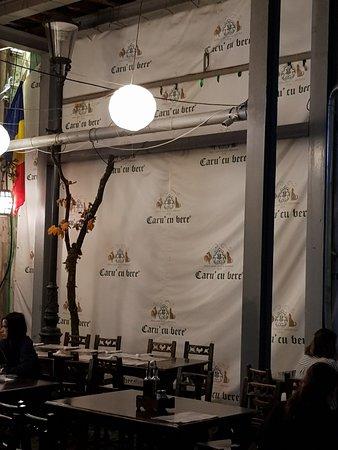 Foto de Caru' cu bere