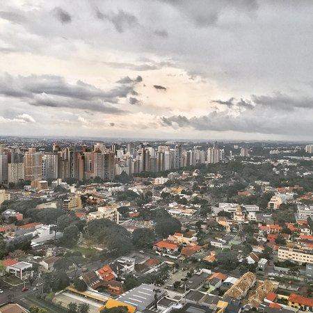 Panoramic Tower照片