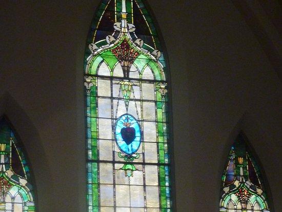 写真St. Peter's Roman Catholic Church枚