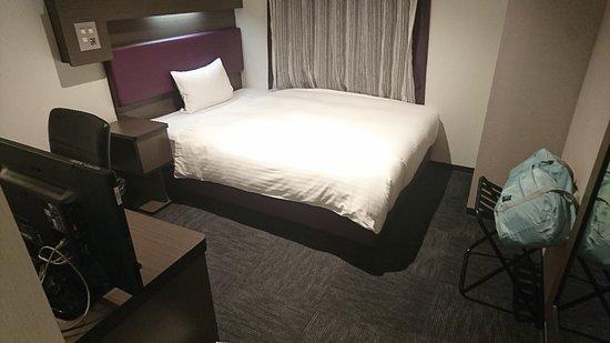 Green Rich Hotels Izumo Photo