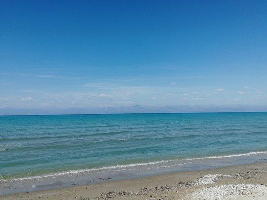Beach Star Hotel Photo