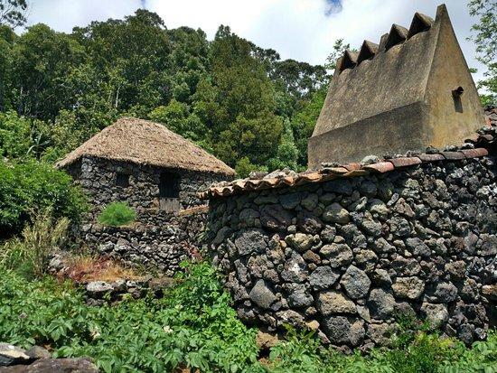 Quinta do Martelo Image