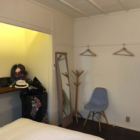 Kobe Guesthouse Maya照片