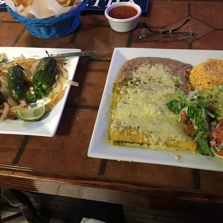 Rodeo Mexican Restaurant Troy Restaurant Reviews Phone