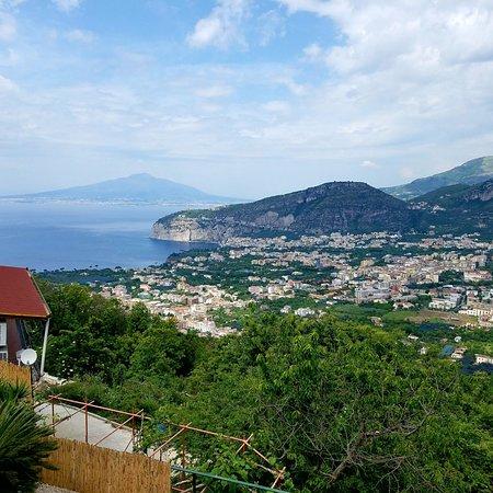 Villa Monica B&B: photo0.jpg