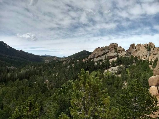 Crag Crest Trail: 22255_large.jpg